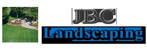 JBC Landscaping